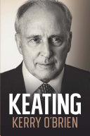 download ebook keating pdf epub