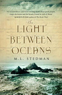 download ebook the light between oceans pdf epub
