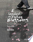 A Shadow On Fallen Blossoms The 36 And 48 Traditional Verses Of Baguazhang Epub Edition