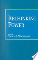 Rethinking Power