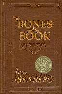 The Bones and the Book Book PDF