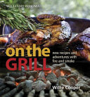 Williams Sonoma On the Grill