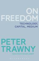 download ebook on freedom pdf epub