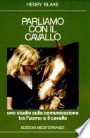 Parliamo Con Il Cavallo