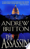 The Assassin : nation on the brink of...