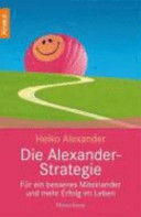 Die Alexander-Strategie