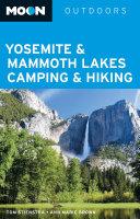 Moon Yosemite   Mammoth Lakes Camping   Hiking