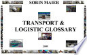 Transport   Logistic Glossary