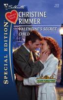 Valentine s Secret Child