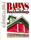 Barns   Backbuildings