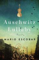 Auschwitz Lullaby