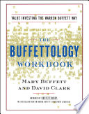 The Buffettology Workbook