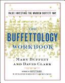 The Buffettology Workbook Book