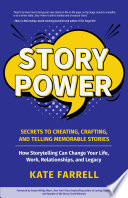 Story Power Book PDF