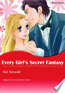 EVERY GIRL S SECRET FANTASY