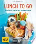 Lunch to go
