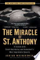 The Miracle of St  Anthony Book PDF