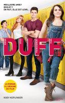 Book DUFF, Dodue utile et franchement fade