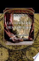 Le Th Tre Des Voyages