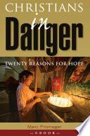 Christians in Danger