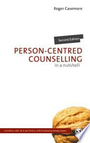 Person Centred Counselling in a Nutshell