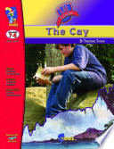 The Cay Lit Link Gr  7 8