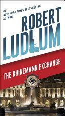 download ebook the rhinemann exchange pdf epub