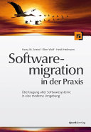 Softwaremigration in der Praxis
