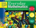 Everyday Mathematics  The University of Chicago School Mathematics Project