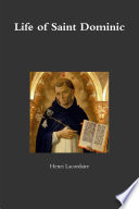 download ebook life of saint dominic pdf epub
