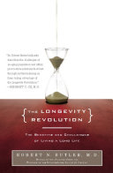 """The Longevity Revolution : """"alzheimer's"""" a familiar word. now he brings his..."""