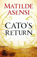 Cato s return