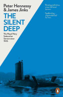 The Silent Deep Operations Is The Standard Response Of Officialdom