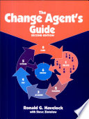 The Change Agent s Guide