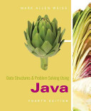 Data Structures   Problem Solving Using Java