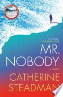 Mr  Nobody Book PDF