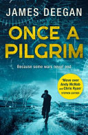 Once A Pilgrim : carr has recently left the sas, after...