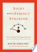 Night with a Perfect Stranger