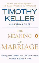 the-meaning-of-marriage