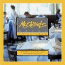 Mustards Grill Napa Valley Cookbook Book