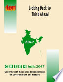 Looking Back to Think Ahead Extent Of Damage To Indias Environment And Natural