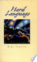Hard Language