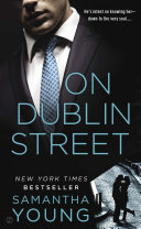 On Dublin Street