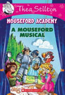 Mouseford Academy