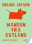Manden fra Estland