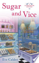 Sugar and Vice Book PDF