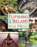 Fly Fishing in Ireland