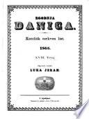 Zgodnja Danica