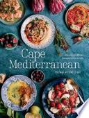 Cape Mediterranean Book PDF