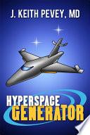 Hyperspace Generator book
